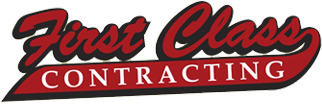 First Class Contracting